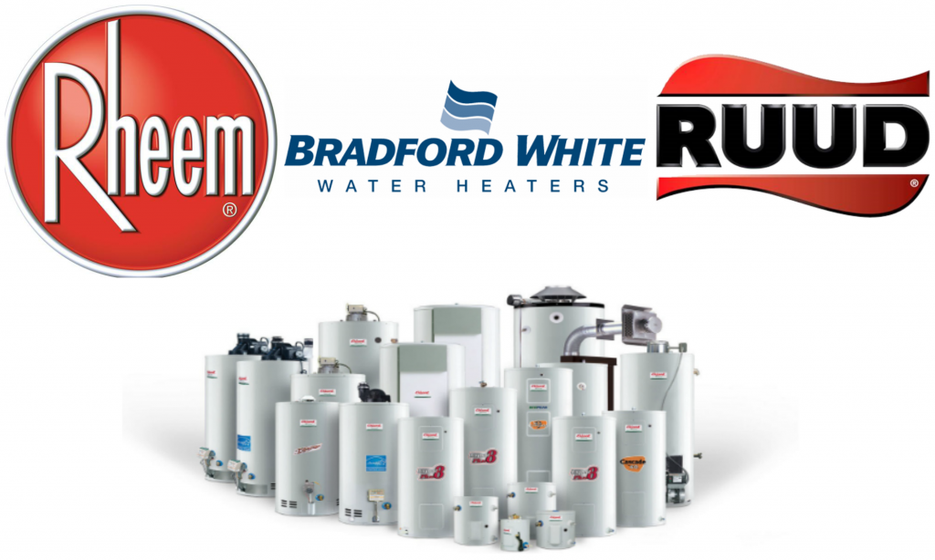 Water Heaters West Palm Beach